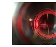 ASG steyr sniper bundle - Image 4