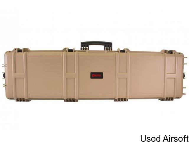 Nuprol xl hard case - 1