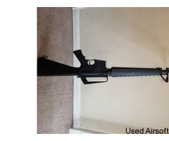 M16 for sale