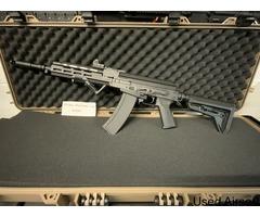 Arcturus AK74 AK-04