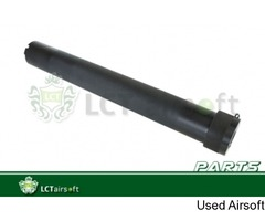 Looking for a Lct Sr3m suppressor