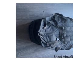 Airsoft bundle - Image 1