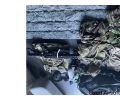 Airsoft bundle - Image 2