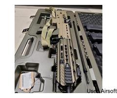 ARES L85A3 / SA80 - Image 3