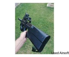 P90 TN gun - Image 4
