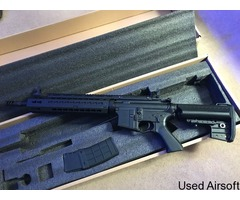 CM.079 AR15, New Never used