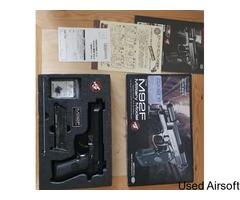 Tokyo Marui M92F Pistol