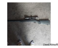 SSG10 A1 - Image 4