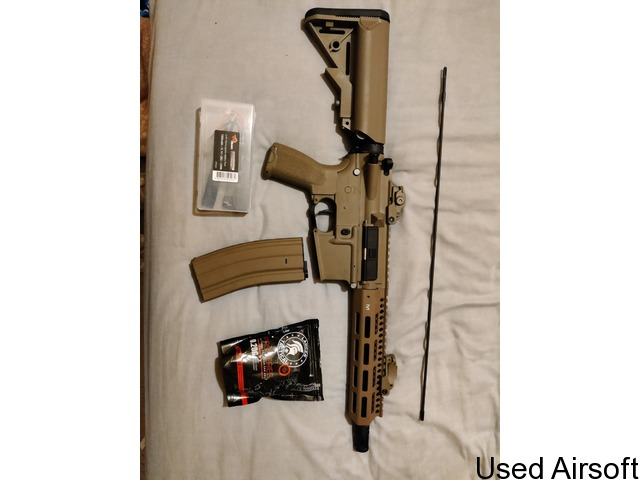 lancer-tactical-lt-32-M4 - 1