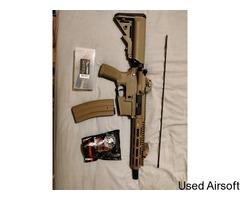 lancer-tactical-lt-32-M4 - Image 1