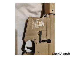 lancer-tactical-lt-32-M4 - Image 2
