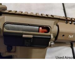 lancer-tactical-lt-32-M4 - Image 3