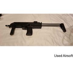 Airsoft MP7 - Image 3