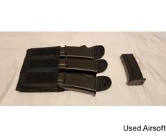 Airsoft MP7 - Image 4