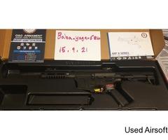G&G ARP9