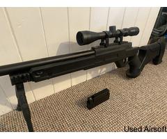 MB-04 sniper