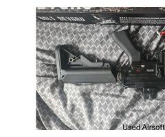 BOLT DEVGRU M4 AEG - Image 2