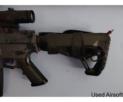 Krytac m11-M4 variety - Image 3