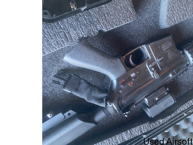 M4 style G&G Armament - 1