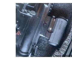 M4 style G&G Armament - Image 3