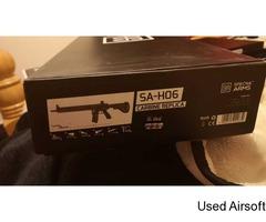 Specna arms H-06