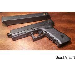 Glock 18c - Image 2
